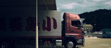 Logística en Gran Consumo: Cómo adaptar la logística a la nueva normalidad