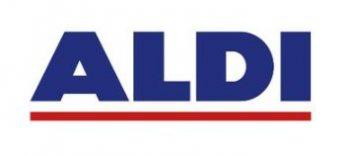 Conoce a tu cliente ALDI: Especial sección de  Frutas y Hortalizas – Edición ONLINE