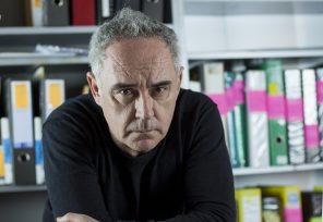 Ferran Adrià: «El mayor impacto de esta crisis para la restauración será el del teletrabajo»
