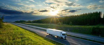 El 89% de las empresas cree que la sostenibilidad en la logística será igual o más importante tras el COVID-19