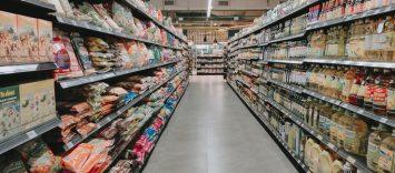 AECOC INFO | AECOC organiza la primera edición online del Programa Avanzado en Shopper & Category Management