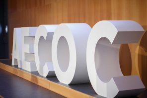 El presidente de AECOC afirma en su asamblea general que la prioridad del país es la generación de empleo, algo que solo puede conseguirse con seguridad jurídica