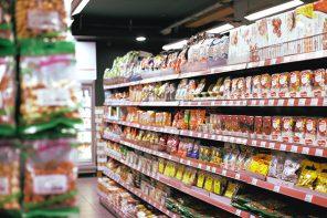 La distribución española mantiene el liderazgo internacional de la gestión del stock de las tiendas durante el mes de abril
