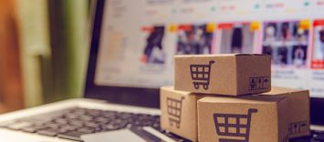 IRR | 6 estrategias para afrontar el nuevo futuro del e-commerce