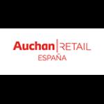Auchan Retail España