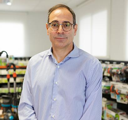 Carlos-del-Piñal