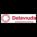 Delaviuda