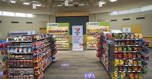 FOTO2_7-Eleven_popup_store-Children_s_Medical_Center_Dallas