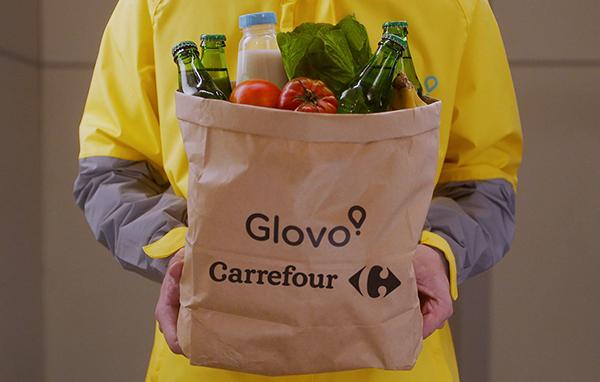 Foto-5-Carrefour-y-Glovo-okk