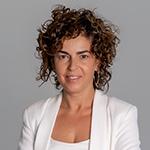 Josefina-Garcia