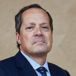 Leopoldo-Santorroman