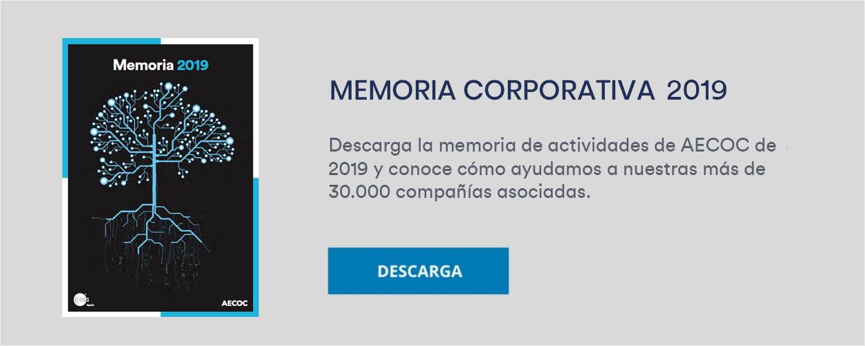 banner-memoria-2019