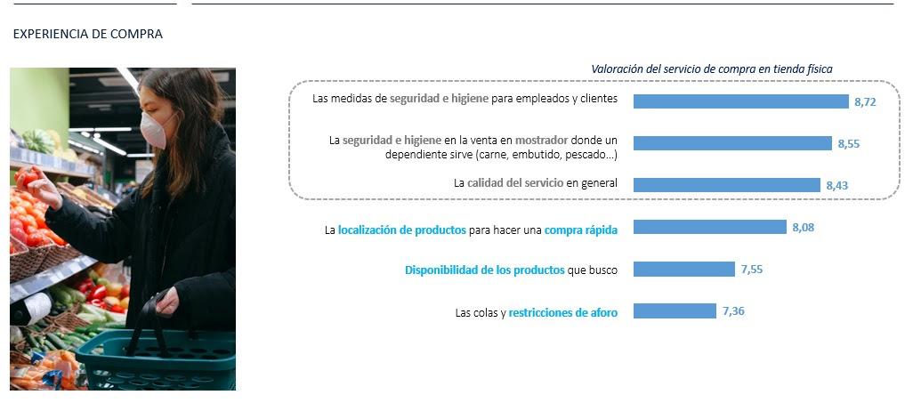 grafica-1-distribucion-covid