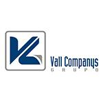 Vall Companys