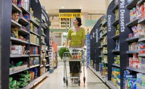 Merchandising Eficiente: Cómo lograr el mayor impacto – Edición ONLINE