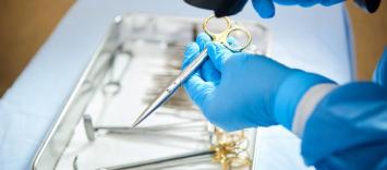 Identificación Única de Producto Sanitario