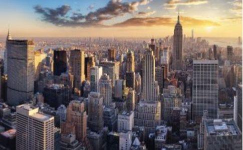 Nueva York: Experiencias WOW, conveniencia y frescos