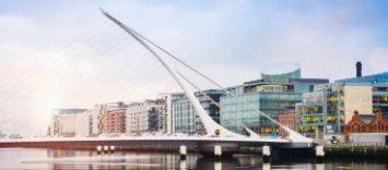 Irlanda: La revolución del fenómeno «Mercaurante» – Aplazado
