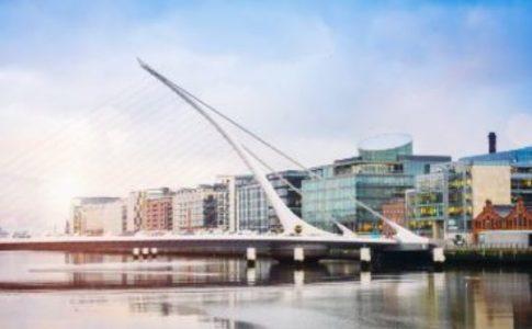 Irlanda: La revolución del fenómeno «Mercaurante»
