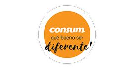 Consum