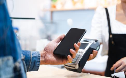El impacto de la directiva de pagos digitales (PSD2/SCA) en el comercio y el consumidor