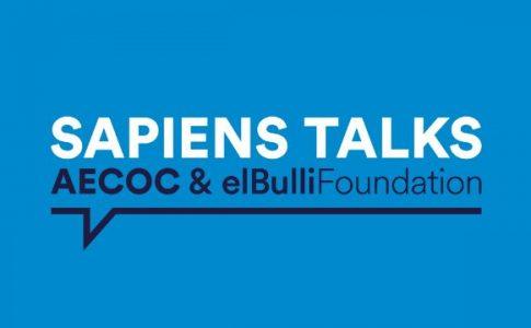 Sapiens Talks – ¿Reinventarse es la solución?