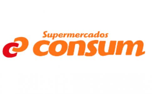 Conoce a tu cliente CONSUM – Edición ONLINE