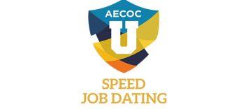 AECOC conecta a 14 empresas líderes del gran consumo con el mejor talento universitario en el primer Speed Job Dating