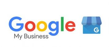 Optimización de Google My Business