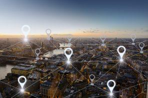 Las capitales españolas apuestan por los centros logísticos urbanos y de recogida de paquetería para mejorar la movilidad