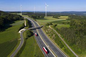 Lean & Green llega a las 50 empresas comprometidas con reducir sus emisiones en logística, con siete nuevos miembros en 2020
