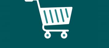 Retail Day – El nuevo marco competitivo del Retail