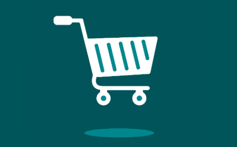 Retail Day<br>El nuevo marco competitivo del Retail