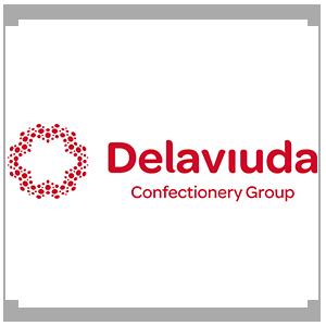 logo-Delaviuda