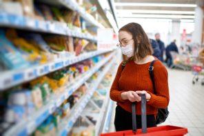 La mayoría de consumidores asegura que no repetirá las compras de acaparamiento en caso de un nuevo confinamiento