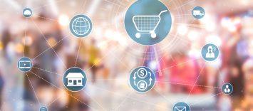 IRR | ¿Cómo la pandemia podría modificar el diseño de las tiendas?