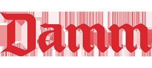Logo-Damm