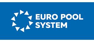 logo-europool