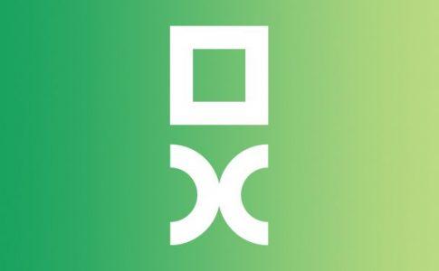 10º Congreso AECOC de Supply Chain