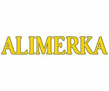 Logística en ALIMERKA. Conoce a tu cliente – Edición ONLINE