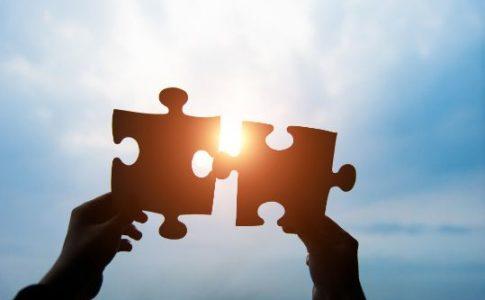 6º Encuentro dirección comercial y supply chain