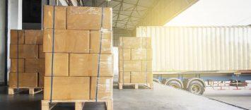 AECOC INFO | La cadena logística apuesta por la flexibilidad y la digitalización