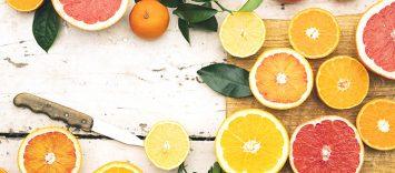 C84 | Frutas y Hortalizas. Creciendo pese a la incertidumbre