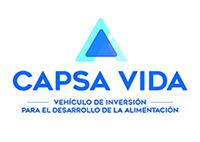 Capsa-Vida3