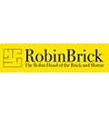 RobinBrick