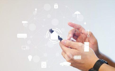 Foro AECOC de Bienes Tecnológicos de Consumo 2020