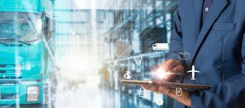 C84 | Construyendo la supply chain post-covid