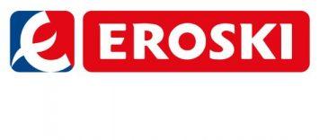 Conoce a tu cliente EROSKI – Edición ONLINE