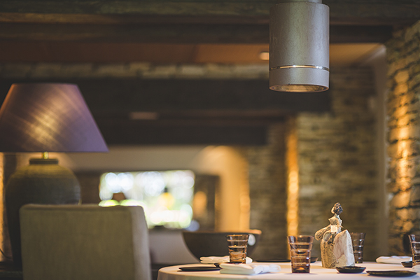 C84-Restaurante
