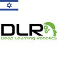 DLR-bandera